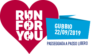 Run4You Gubbio